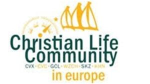 Christian Life Community in Europe